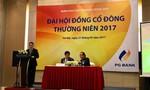 ĐHCĐ PGBank: Chủ tịch HĐQT nhận lương thấp hơn nhân viên
