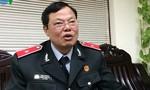 Thanh tra Chính phủ sẽ thanh tra về quản lý đất đai ở Bà Rịa-Vũng Tàu