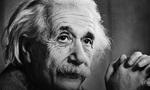 Tư duy để thành công như người Do Thái - trí tuệ chúng ta chưa bao giờ hết ngưỡng mộ