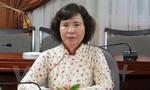 Thứ trưởng Kim Thoa sở hữu tài sản 'khủng': Cần làm rõ kẽ hở từ đâu