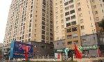 Thành ủy HN xử lý vụ chung cư nhà giàu kêu cứu