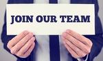 Công ty CPCK quốc tế Hoàng Gia tuyển chuyên viên phân tích và tư vấn đầu tư