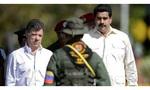 Venezuela và Colombia: Thời vận đổi thay