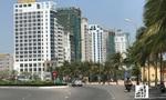 Đại gia ồ ạt đầu tư vào bất động sản, cung – cầu biến động ra sao?