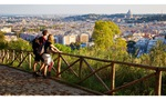 """Nước Ý nghĩ ra một ý tưởng """"điên rồ"""" để thúc đẩy ngành du lịch: """"Cho không"""" 103 lâu đài, tháp, nhà trọ, nông trại và tu viện"""