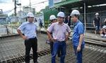 P.H Group thâu tóm khu đất rộng hơn 4.000m2, xây khách sạn 40 tầng tại Nha Trang