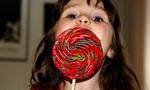 5 điều cấm kị khi đối xử với con để trẻ không hình thành tính cách xấu