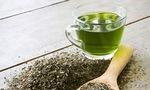 Công dụng kỳ diệu của trà xanh chống lại bệnh về xương