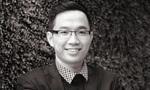 Gặp gỡ CEO 28 tuổi- Đồng sáng lập của 3 chuỗi cà phê Việt đình đám