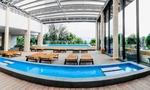 Ocean Hospitality bất ngờ thông báo sở hữu hơn 2 triệu cổ phần tại Fafim Việt Nam