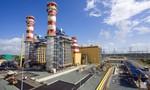 PV Power rầm rộ tìm kiếm nhà đầu tư chiến lược, sẵn sàng IPO ngay trong năm 2017
