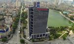 PVN đồng ý huỷ các quyết định khen thưởng cho PVC và ông Trịnh Xuân Thanh