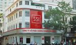 SSI (mẹ) đạt hơn 800 tỷ đồng lợi nhuận ròng, lợi nhuận hợp nhất ước đạt 1.060 tỷ đồng