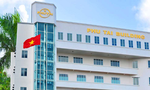 Phú Tài (PTB): Mảng bán xe ô tô mang lại doanh thu lớn nhưng đá mới là nguồn mang lại lợi nhuận chính
