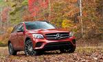 Ô tô Hàng Xanh nhận 45 tỷ đồng tiền thưởng đạt chỉ tiêu bán hàng và hỗ trợ từ Mercedes Benz trong quý 1/2017