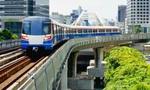 TP. HCM: Giao mặt bằng trước ngày 30/6 để xây tuyến metro số 2