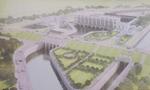 Hà Nội: Xây khu tái định cư phục vụ Trạm bơm tiêu Yên Nghĩa rộng 17.000m2 tại huyện Hoài Đức