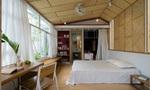 Từ những căn nhà cũ nát biến thành căn hộ đẹp lung linh chỉ với chi phí bất ngờ