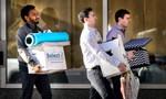 6 sai lầm đáng tiếc khiến nhân viên giỏi nhất cũng có thể bị sa thải