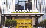Sacombank bất ngờ lùi ngày tổ chức ĐHĐCĐ sang tháng 5