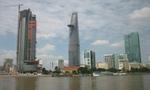 Vì sao BĐS Việt Nam nằm trong tầm ngắm của các nhà đầu tư nước ngoài?