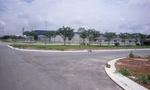 Tồn kho bất động sản chủ yếu là đất nền xa trung tâm