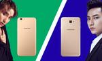 """Galaxy J7 Prime vượt mặt Oppo F1s trở thành smartphone bán chạy nhất Việt Nam, phải chăng đã đến lúc Sơn Tùng cũng không thể """"gánh"""" Oppo?"""