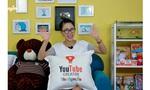Làm video cho trẻ em: Nghề kiếm trăm triệu/tháng của Youtuber Việt