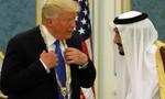 """""""Mổ xẻ"""" 400 tỷ USD mà ông Trump mang về cho nước Mỹ sau chuyến thăm Saudi Arabia"""