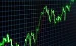 Khối ngoại không ngừng mua ròng, VnIndex nhẹ nhàng vượt ngưỡng 770 điểm
