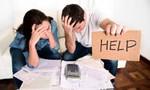 Sau tin hàng triệu người chết vẫn chưa hết nợ,ngày càng nhiều người Mỹ mất ngủ vì chuyện tiền bạc