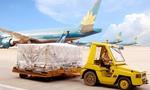 Hoàn thành kế hoạch, Noibai Cargo thông qua chia cổ tức tổng tỷ lệ 100% cho năm 2016