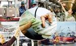 Danh sách 11 thành viên thuộc BCĐ liên ngành hội nhập quốc tế kinh tế