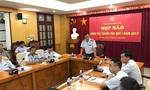 Vụ việc ở Đồng Tâm: Thanh tra Chính phủ khẳng định sẽ giám sát chặt chẽ