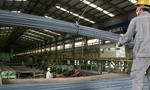 Gia hạn thời gian nhận hồ sơ tư vấn lập dự án quy hoạch ngành thép