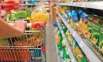 Thị trường bán lẻ Việt Nam hấp dẫn như thế nào?