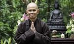 Lắng nghe 12 câu nói này của thiền sư Thích Nhất Hạnh, bạn sẽ thấy tâm an vạn sự an