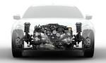 VinGroup thành lập công ty con vốn 500 tỷ với ngành nghề chính liên quan đến sản xuất ô tô