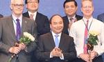 Khi Thủ tướng 'xắn tay áo' cùng các địa phương