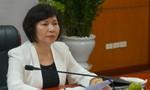 Thủ tướng chỉ đạo làm rõ thông tin về tài sản của Thứ trưởng Hồ Thị Kim Thoa