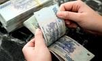 Bảo hiểm xã hội dự toán thu hơn 320 nghìn tỷ đồng năm 2017