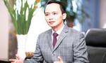 Tỷ phú Trịnh Văn Quyết lý giải vì sao lại đầu tư vào bất động sản