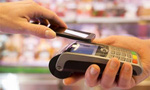Đề nghị không hình sự hóa hành vi cung ứng dịch vụ trung gian thanh toán trái phép