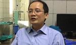 """Bác sĩ khoa Tiêu hóa Bệnh viện Bạch Mai tiết lộ bí quyết bằng """"vạn liều thuốc bổ"""""""