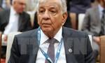 Iraq tuyên bố đạt mục tiêu cắt giảm sản lượng khai thác dầu