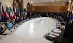 G7 ra tuyên bố chung về tình hình Triều Tiên và Biển Đông