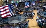 Chỉ số niềm tin của nhà đầu tư tại Mỹ chạm mức cao nhất 7 năm