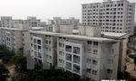 Mập mờ tiền phí bảo trì chung cư do tranh cãi sở hữu chung riêng