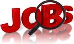 Công ty CPCK Asean tuyển chuyên viên công nghệ thông tin