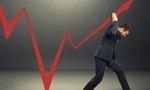 Dòng tiền quay trở lại thị trường, sắc xanh tiếp tục phủ kín 3 sàn giao dịch